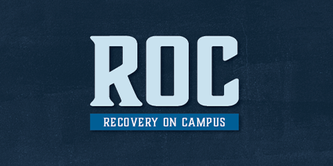 ROC Recovery on Campus